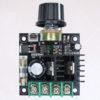 variateur de vitesse moteur pwm DC 8A 12V 24V 28V 36V 40V 400W