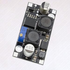 transformateur réglable convertisseur de tension DC 5V 12V 24V 36V 40V XL6019
